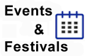 Surfers Paradise Events and Festivals
